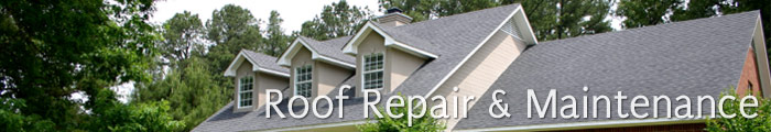 Roofing Services in CO, including Littleton, Englewood & Aurora.
