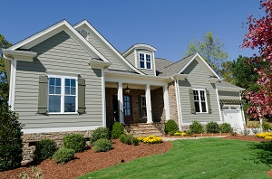 Colorado siding contractors