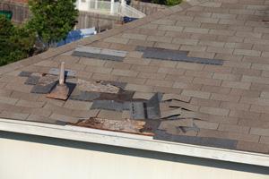 Roof Repair Contractor In Aurora, Denver, Littleton, CO
