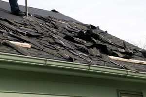 Roof Replacement Experts In Aurora, Denver, Littleton U0026 Nearby